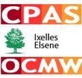 CPAS d'Ixelles et Résidence Van Aa : Ecolo s'inquiète de l'enlisement du conflit social